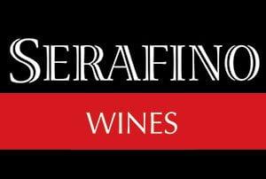 Serafino Wines of Mclaren Vale
