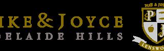 Pike & Joyce - Adelaide Hills Wines