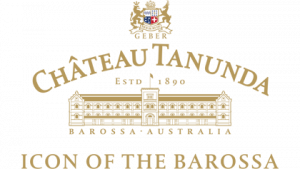 Chateau Tanunda - Icon of the Barossa
