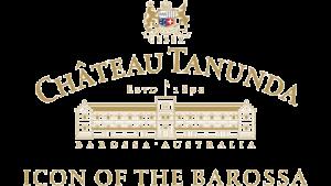 Chateau Tanunda - Icon of the Barossa