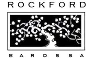 Rockford Wines